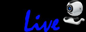 I'm Live & Total Webcam
